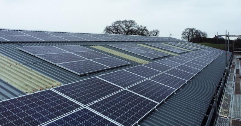 westbury-village-hall-solar