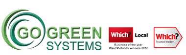 Go_Green_Systems