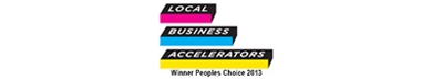 Local_Business_Accelerators_Winners