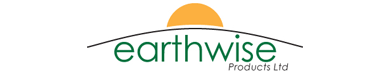 Earthwise_Products