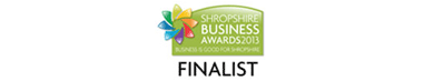 Shropshire_Business_Awards