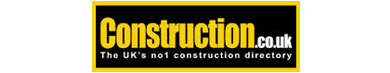 Construction_Uk