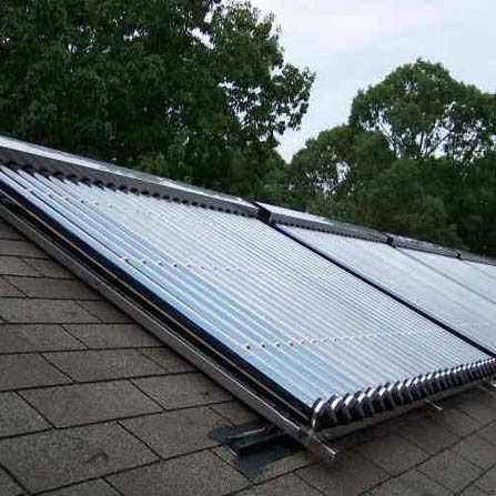 Solar_Thermal_Service